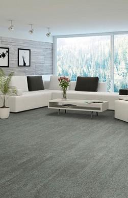 wall to wall carpet Dubai