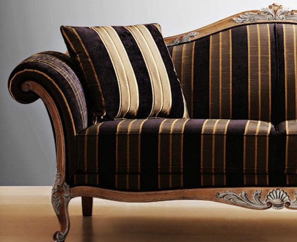 Furniture upholstery Dubai