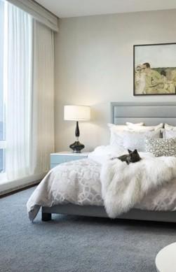 Bedroom Carpet Dubai