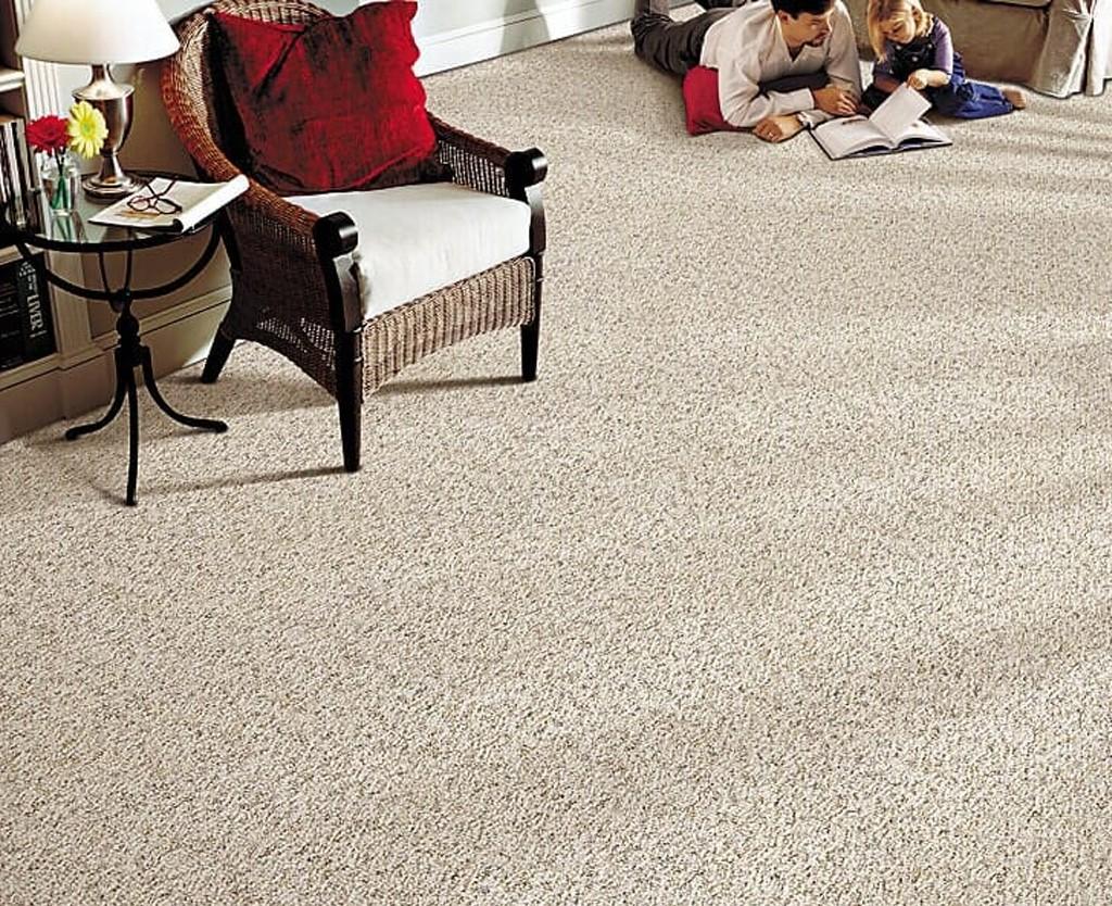 Sisal Carpets Dubai