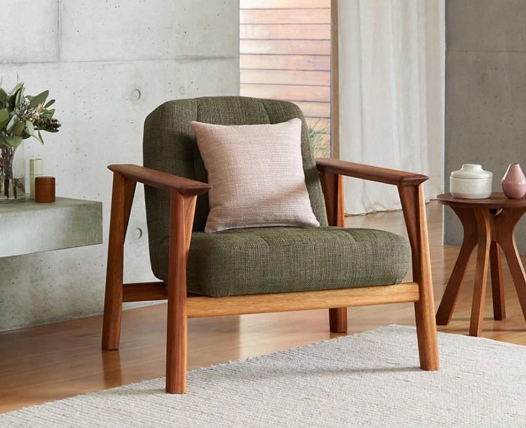 Furniture upholstery in Dubai