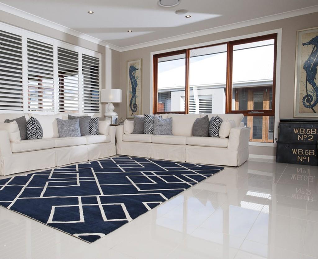 Custom Rugs Dubai