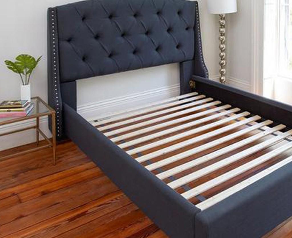 bed repair dubai