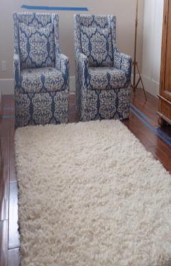 rugs dubai