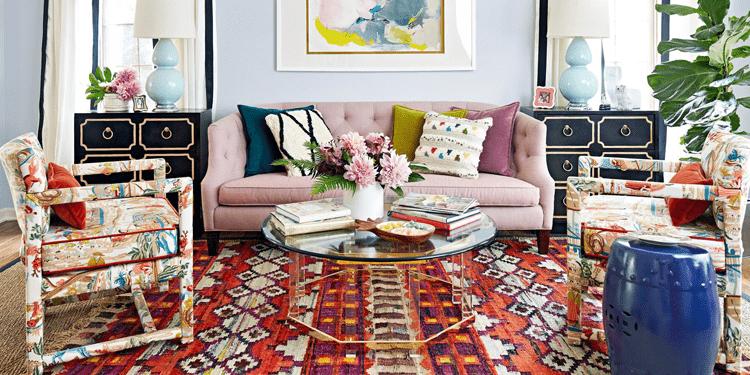 5 Tips For Choosing The Best Sofa Upholstery Abu Dhabi