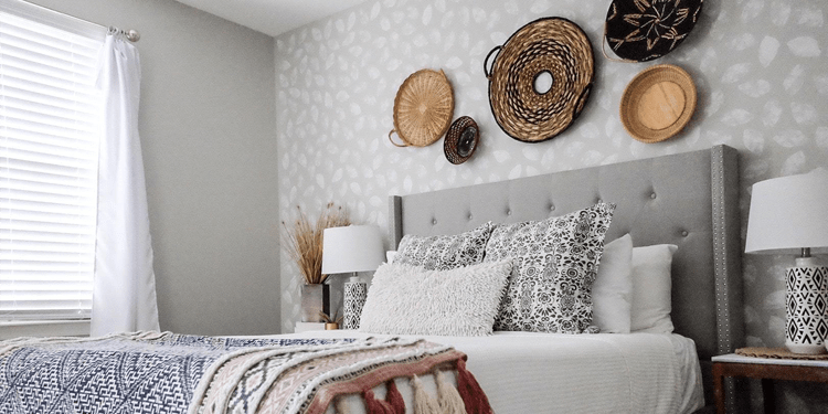 Adds Style To A Room