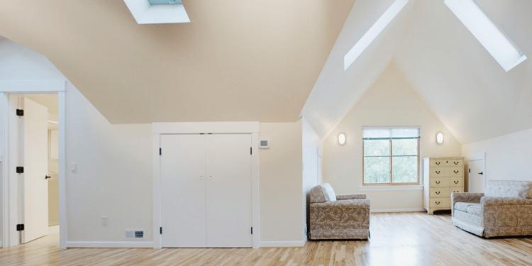 Benefits of Having Modern Window Designs