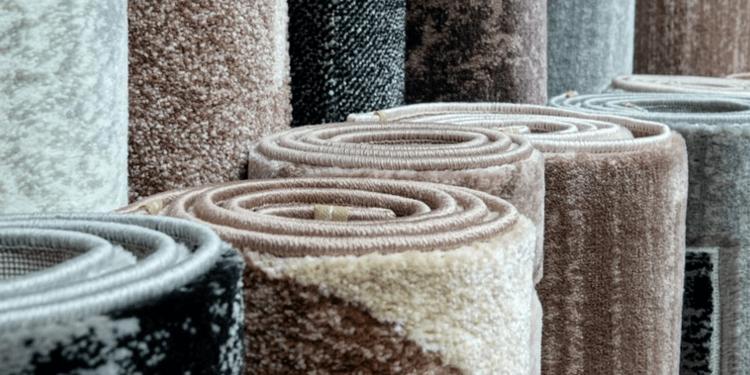 Best Carpet Shops in Dubai