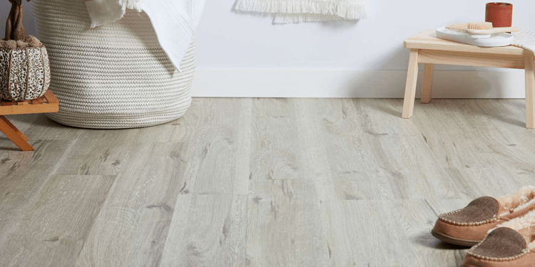 Best Easy to Maintain & Luxurious Flooring Solutions!