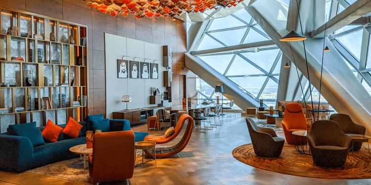 Best Outdoor Flooring Abu Dhabi Services