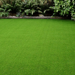 Best Places To Buy Quality Artificial Grass
