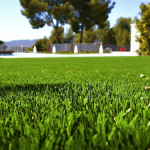 Biggest Advantages of Artificial Grass for Your Garden