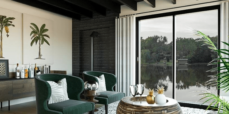 Choose What Compliments Your Interior Up To The Mark