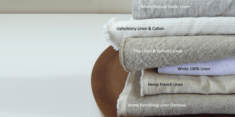 Choose the Right Fabric for Sofa Upholstery in Abu Dhabi