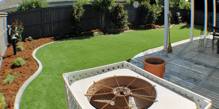 Conclusion Of Advantages Of Artificial Grass