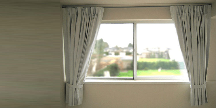 Everything About Blackout Curtains Abu Dhabi