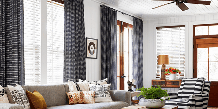Five Tips For Choosing And Hanging Your Curtains Abu Dhabi