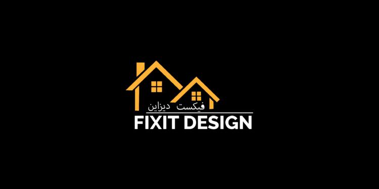 Fixitdesign.ae