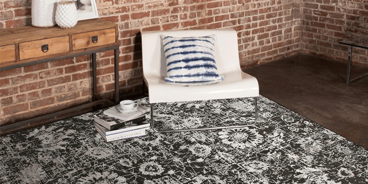 Get the Vast Benefits From the Best Carpet Shops in Dubai