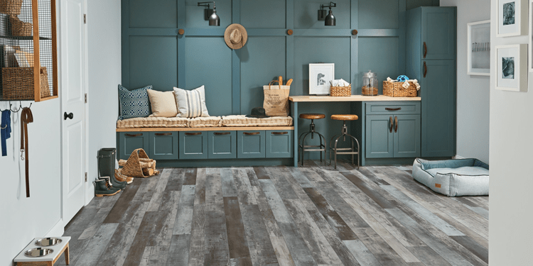 How To Choose The Best Flooring Abu Dhabi For Your Home