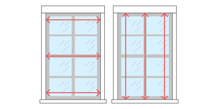 How To Install Blinds Yourself