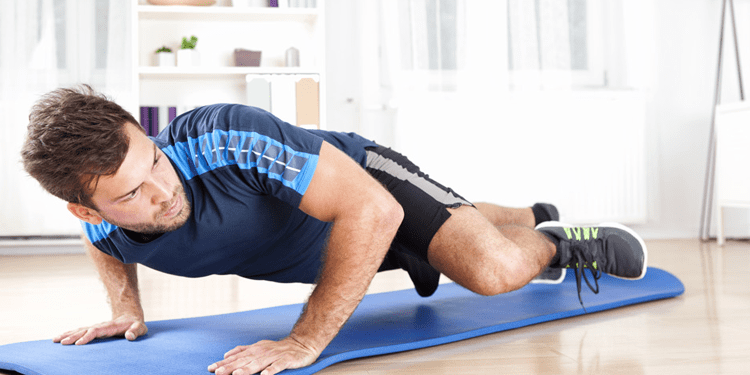 How To Make Home Gym With Rubber Matting Easily