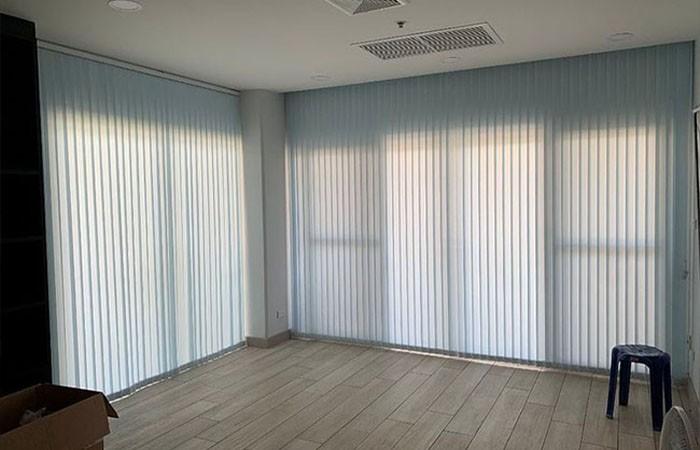 Efficient PVC Folding Door Dubai