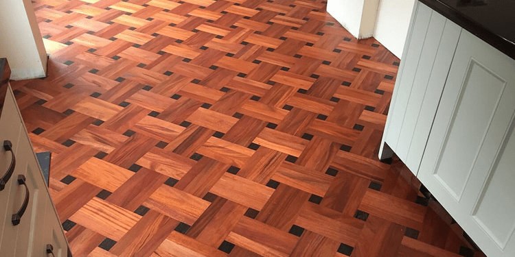 Some Of The Popular Parquet Flooring Patterns