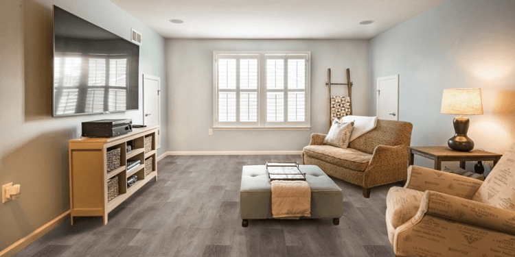 Style Your Home with New Parquet Flooring Designs