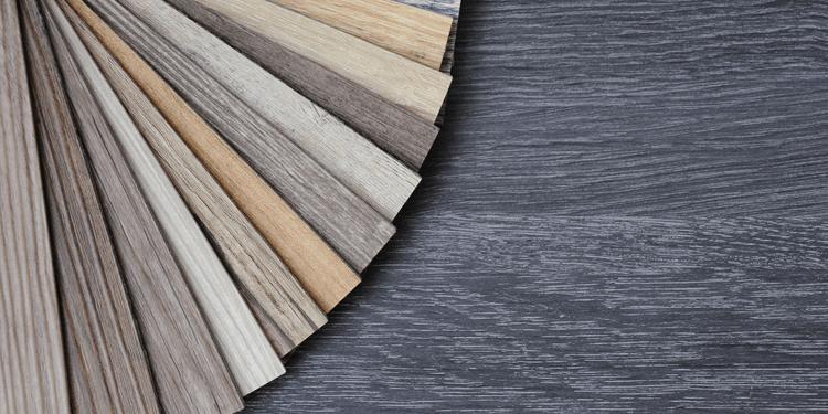 Vinyl Flooring Abu Dhabi Different Features!
