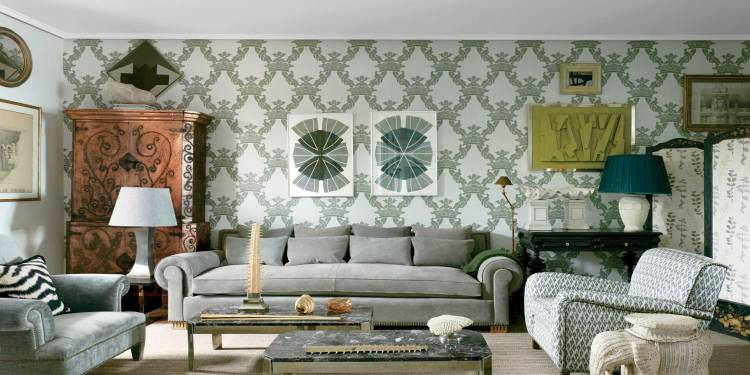 Where to Get Upholstery Service In Dubai