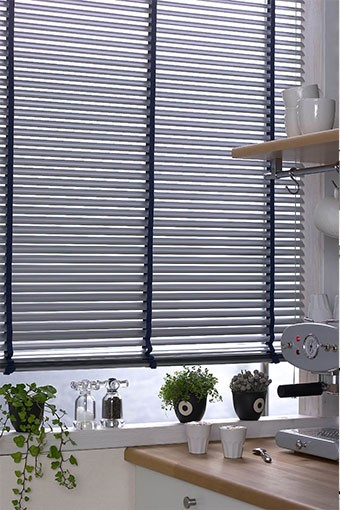 Aluminum blinds Dubai