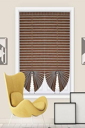 Patricia blinds Dubai