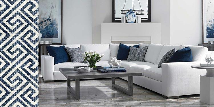Furniture Upholstery Idea