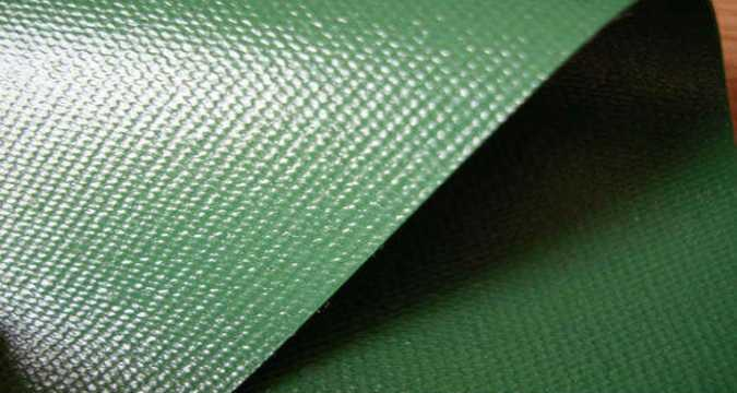 best fabric for upholstery