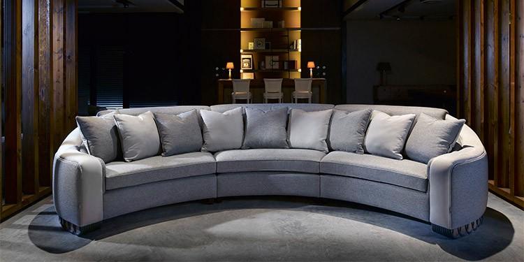 Sofa Upholstery Dubai