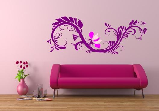 Home wallpaper Dubai