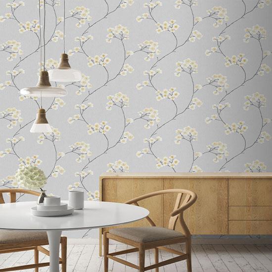 Wallpaper Dubai