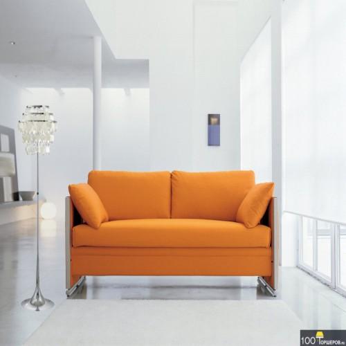 Custom Made Sofa Dubai