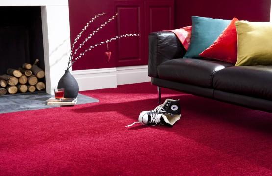 Red Carpet Dubai