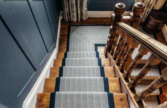 Stair Carpet Dubai