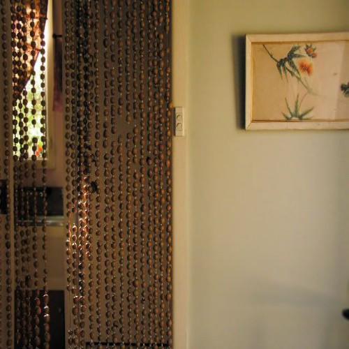 Beaded Curtains Dubai