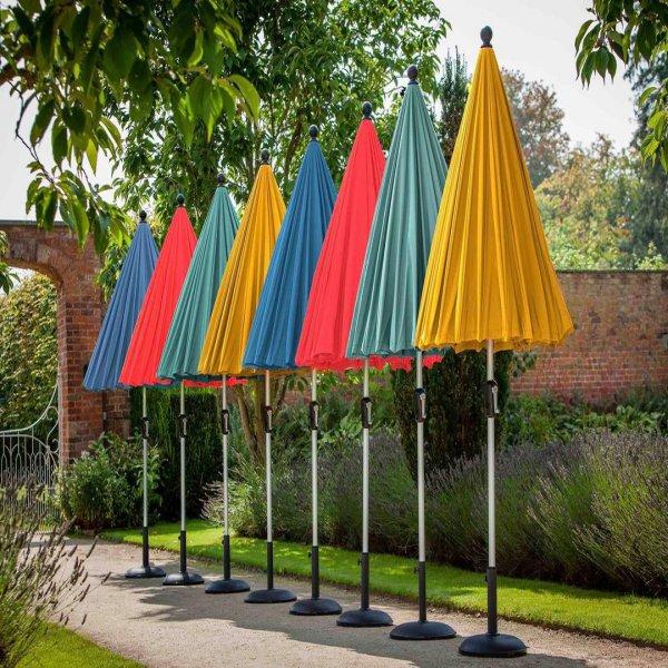 Sunbrella Fabric Dubai