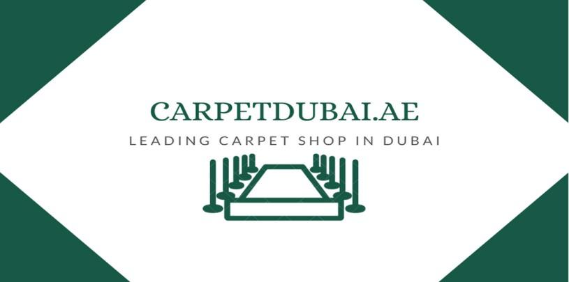 carpet shops in dubai
